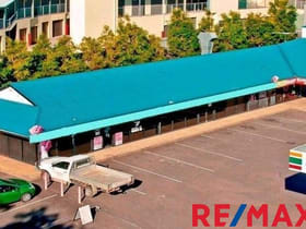 Shop & Retail commercial property for lease at 2 City Road Beenleigh QLD 4207