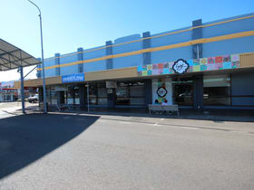Retail commercial property for lease at 96-102 Queens Street Ayr QLD 4807