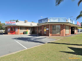 Offices commercial property sold at 2/2 Benjamin Way Rockingham WA 6168