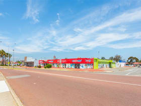 Retail commercial property for lease at 222 Belmont Avenue Belmont WA 6104