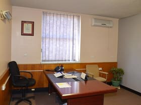 Offices commercial property for lease at T2A Eastern Road Quakers Hill NSW 2763