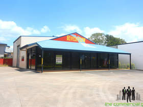 Industrial / Warehouse commercial property for lease at 848 Gympie Road Lawnton QLD 4501
