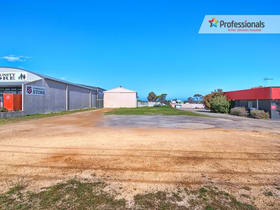 Industrial / Warehouse commercial property for lease at 134 Chester Pass Road Albany WA 6330