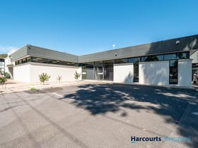Offices commercial property for lease at 39-41 Fullarton Road Kent Town SA 5067