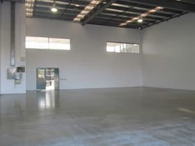 Parking / Car Space commercial property for lease at 2/5 Navigator Place Hendra QLD 4011