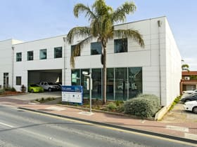 Factory, Warehouse & Industrial commercial property for lease at 428-430 South Road Marleston SA 5033