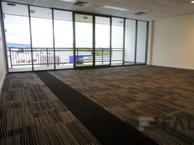 Medical / Consulting commercial property for lease at Unit  2/385 Sherwood Road Rocklea QLD 4106