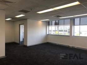 Medical / Consulting commercial property for lease at Suite  02B/385 Sherwood Road Rocklea QLD 4106
