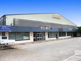 Medical / Consulting commercial property for lease at S1/925 Nudgee Road Banyo QLD 4014