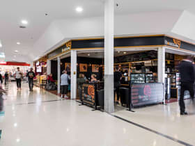 Retail commercial property for lease at Thornton Shopping Centre 1A Taylor Avenue Thornton NSW 2322