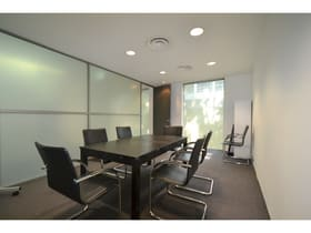 Offices commercial property for lease at Ground Floor/445 Street Ultimo NSW 2007