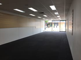 Retail commercial property for lease at 66 HIGH ST Hastings VIC 3915