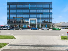 Offices commercial property for sale at L3.03/65 Victor Crescent Narre Warren VIC 3805