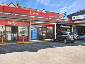 Shop & Retail commercial property for lease at 3/81 Minjungbal Drive Tweed Heads South NSW 2486
