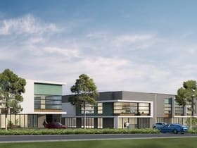 Showrooms / Bulky Goods commercial property for lease at 830-850 Princes Highway Springvale VIC 3171