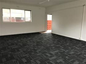 Offices commercial property for lease at Various/11 Chester Street Oakleigh VIC 3166