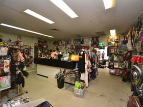 Showrooms / Bulky Goods commercial property for lease at 134 Burswood Road Burswood WA 6100