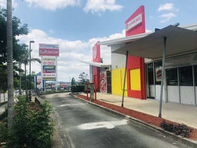 Offices commercial property for lease at 5 116-118 Wembley road Logan Central QLD 4114