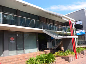 Offices commercial property for sale at 12/1008 OLD PRINCES HIGHWAY Engadine NSW 2233