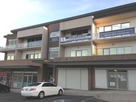 Offices commercial property for lease at Level 1  Whole Floor/46B Reservoir Road Mount Pritchard NSW 2170