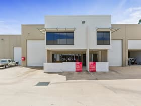 Factory, Warehouse & Industrial commercial property for lease at 92-98 McLaughlin Street Kawana QLD 4701