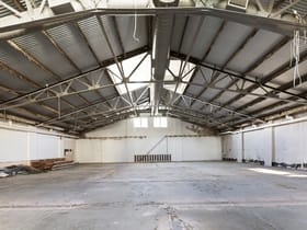 Industrial / Warehouse commercial property for lease at 53a Ross  Street Forest Lodge NSW 2037