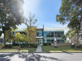 Offices commercial property for lease at Level  Suite 3/3/2 Compark Circuit Mulgrave VIC 3170
