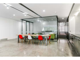 Offices commercial property for sale at 10/2 Kings Lane Darlinghurst NSW 2010