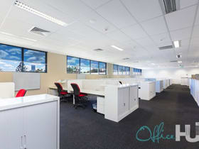 Offices commercial property leased at SH2/53 Burswood Road Burswood WA 6100