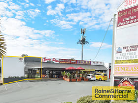 Medical / Consulting commercial property for lease at 1/385 Gympie Road Kedron QLD 4031