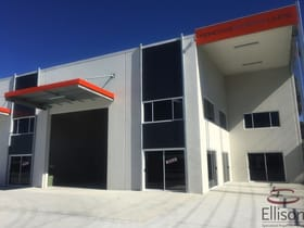 Offices commercial property for lease at 1/25 Industrial Avenue Molendinar QLD 4214