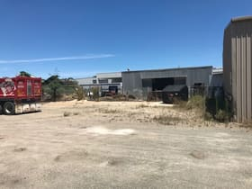 Development / Land commercial property for lease at 988-990 Nepean Highway Mornington VIC 3931