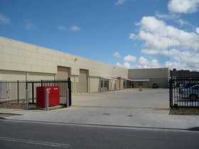 Industrial / Warehouse commercial property for lease at 3-5/1 Delaine Avenue Edwardstown SA 5039