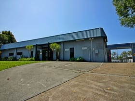 Offices commercial property for lease at 32 Industrial Avenue Molendinar QLD 4214