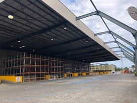 Industrial / Warehouse commercial property for lease at 15 Gow Street Padstow NSW 2211