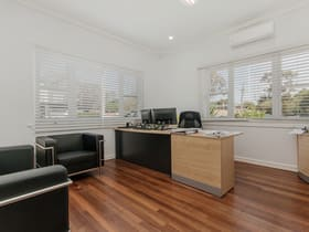 Offices commercial property for lease at 19A Anstruther Road Mandurah WA 6210