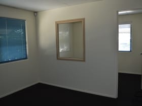 Medical / Consulting commercial property for lease at Suite 8 West 2 Fortune Street Coomera QLD 4209