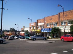 Retail commercial property for lease at 76 Railway Crescent Jannali NSW 2226
