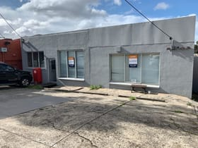 Medical / Consulting commercial property for lease at 62-64 Highbury Rd Burwood VIC 3125