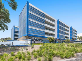 Offices commercial property for lease at 3.11/33 Lexington Drive Bella Vista NSW 2153