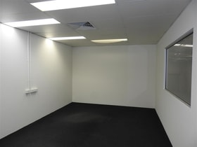 Offices commercial property for lease at 2/37 Discovery Drive Bibra Lake WA 6163
