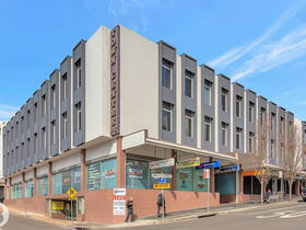 Medical / Consulting commercial property for lease at 101-103/30 CAMPBELL STREET Blacktown NSW 2148