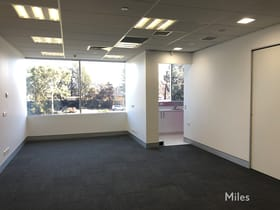 Offices commercial property for lease at 12/240 Plenty Road Bundoora VIC 3083