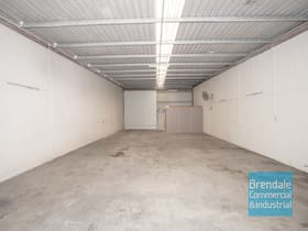 Factory, Warehouse & Industrial commercial property for lease at Unit 7/4 Belconnen Cres Brendale QLD 4500