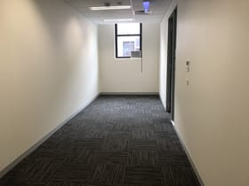 Offices commercial property for lease at Randwick NSW 2031