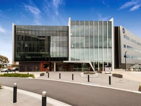 Offices commercial property for lease at 8 Nexus Court Mulgrave VIC 3170