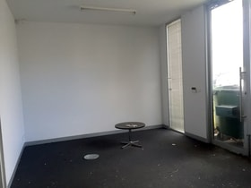 Offices commercial property for lease at 8/1 Akuna Drive Williamstown VIC 3016