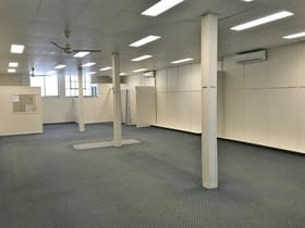 Shop & Retail commercial property for lease at 72-74 Mary Street Gympie QLD 4570
