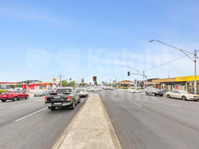 Retail commercial property for lease at 243 Musgrave Street Berserker QLD 4701