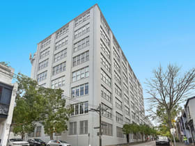 Showrooms / Bulky Goods commercial property for lease at Level 1, 104/61 Marlborough Street Surry Hills NSW 2010